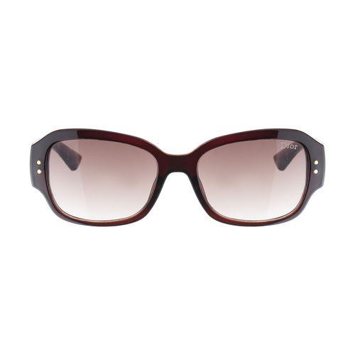 عینک آفتابی زنانه مدل STUDS5BRN