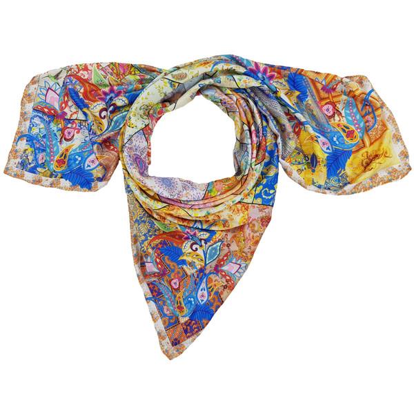 روسری زنانه کد 1004