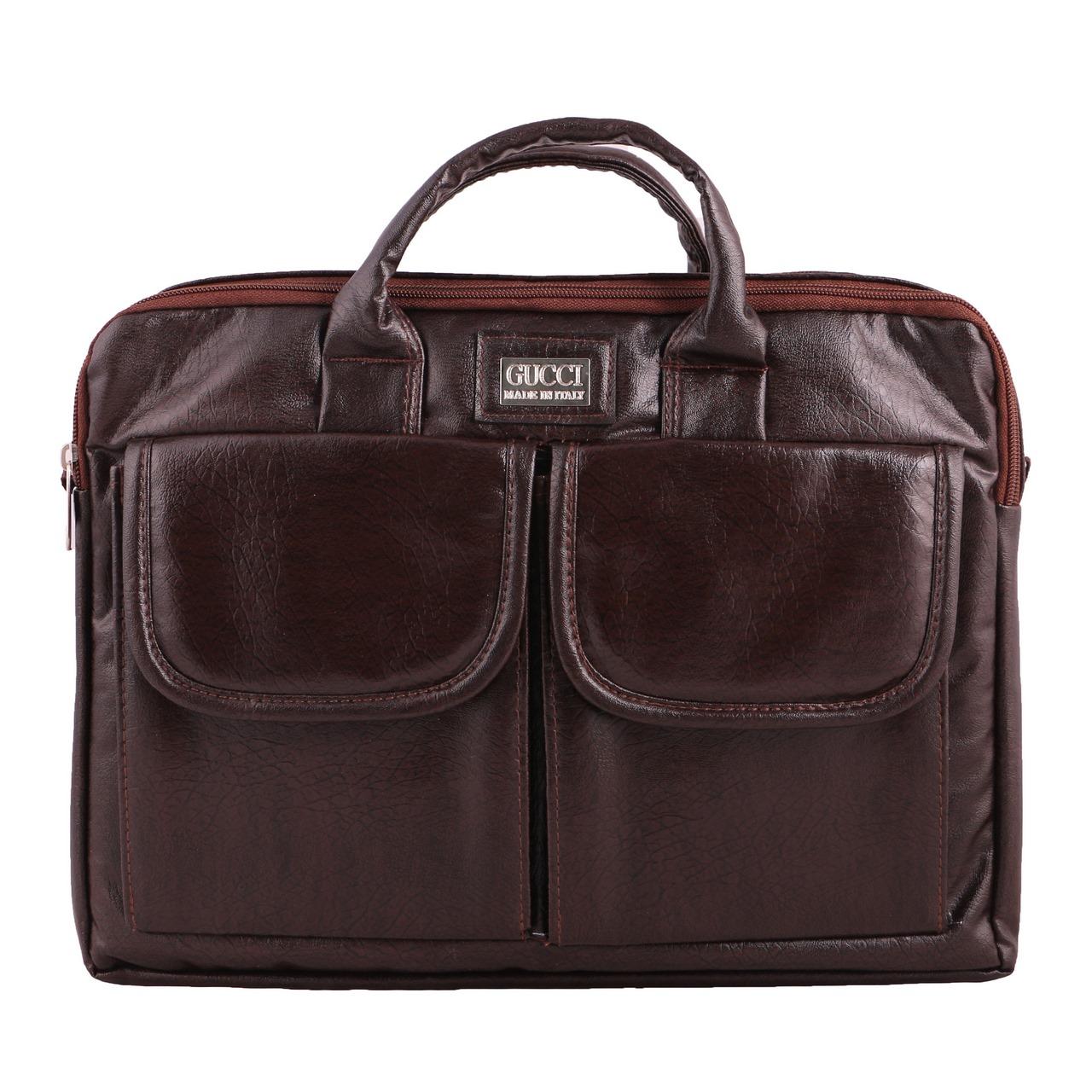قیمت کیف اداری مدل MJ-90