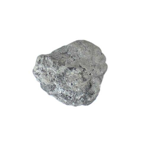 سنگ الماس کد 05798