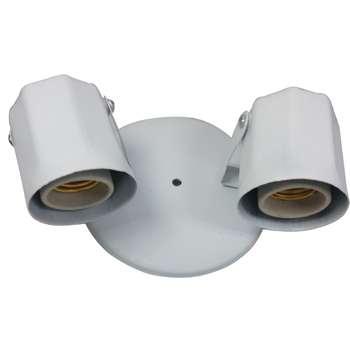 چراغ سقفی مدل 2SH