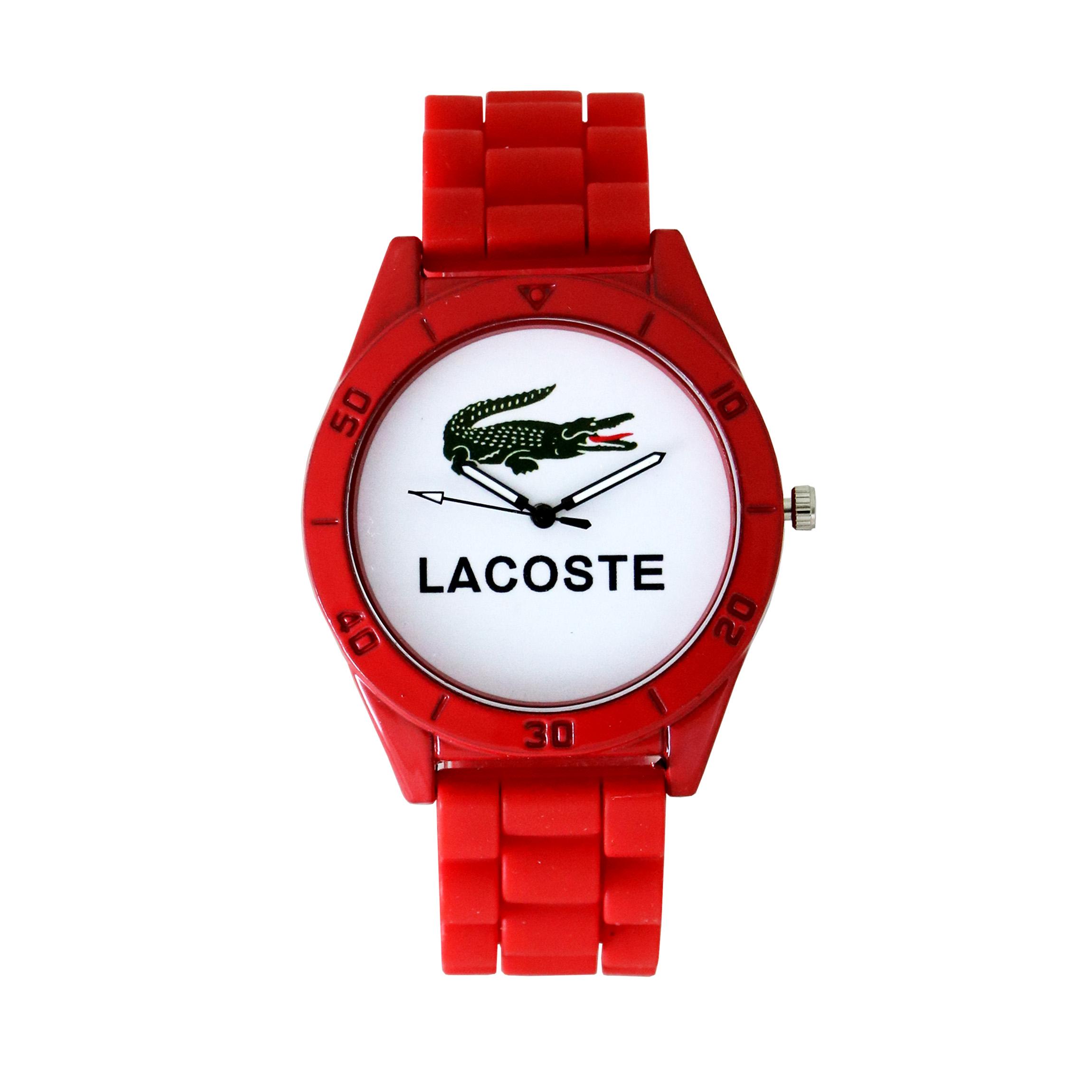 ساعت عقربه ای پسرانه