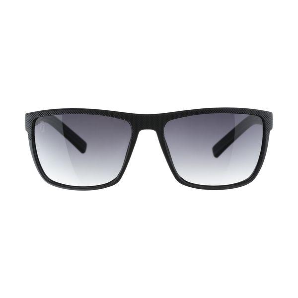 عینک آفتابی مردانه مدل OO7605 غیر اصل