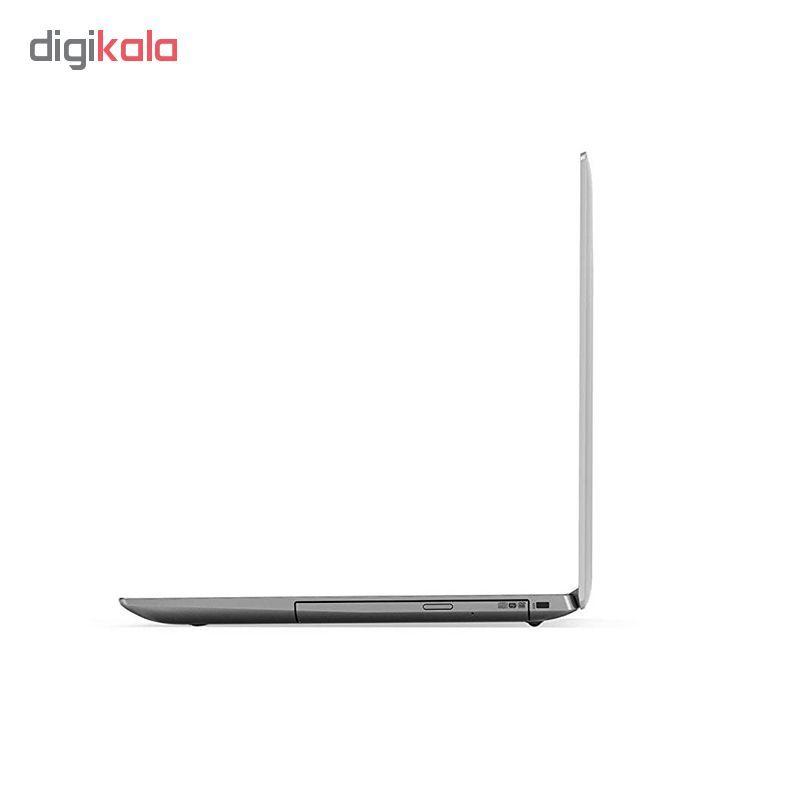 لپ تاپ 15 اینچی لنوو مدل Ideapad 330 - NXB main 1 5