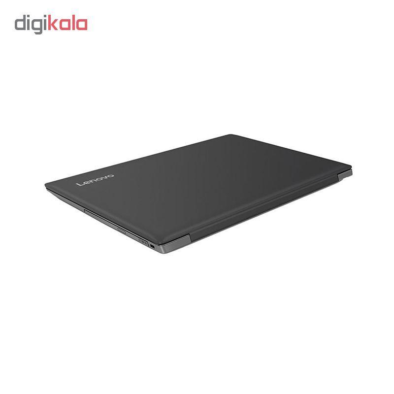 لپ تاپ 15 اینچی لنوو مدل Ideapad 330 - NXB main 1 7