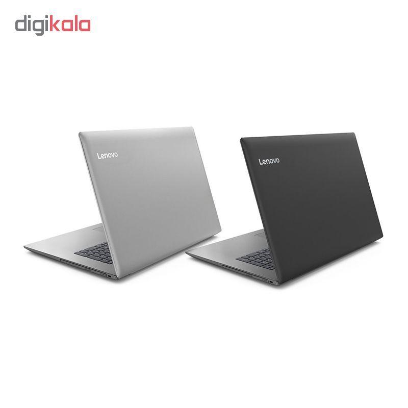 لپ تاپ 15 اینچی لنوو مدل Ideapad 330 - NXB main 1 8