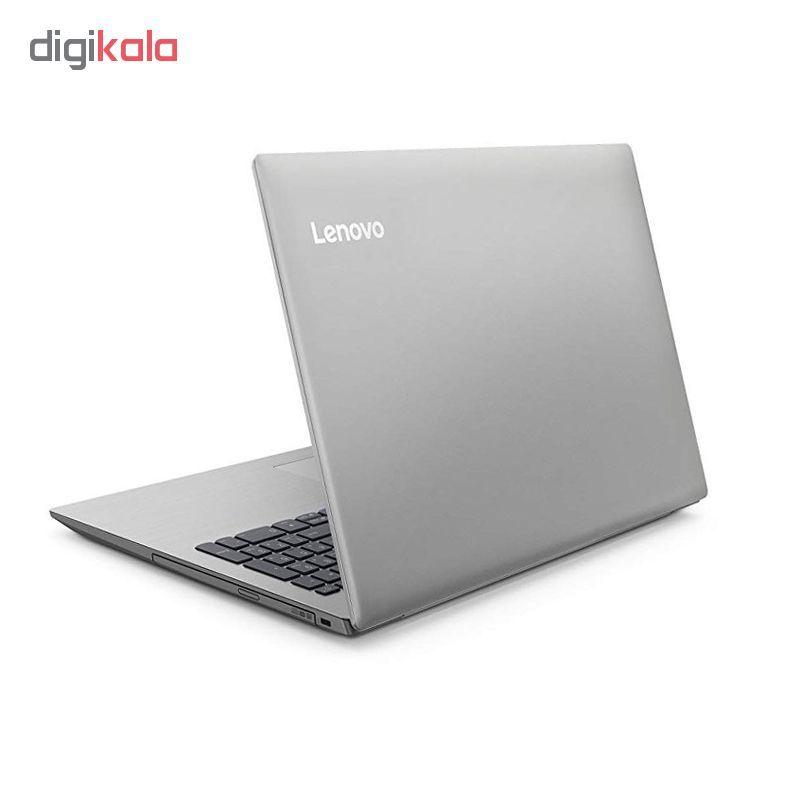 لپ تاپ 15 اینچی لنوو مدل Ideapad 330 - NXB main 1 9