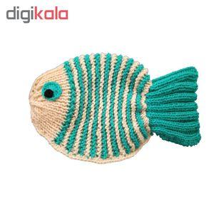 لیف طرح ماهی مدل p02