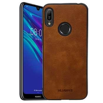کاور مدل SA-L1 مناسب برای گوشی موبایل هوآوی Y6 Prime 2019