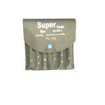 مجموعه 8 عددی آچار آلن سوپرتولز مدل QR-X1 thumb
