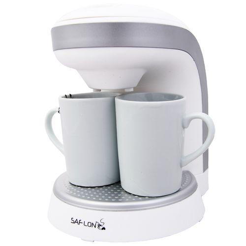 قهوه ساز سافلون مدل SF-200