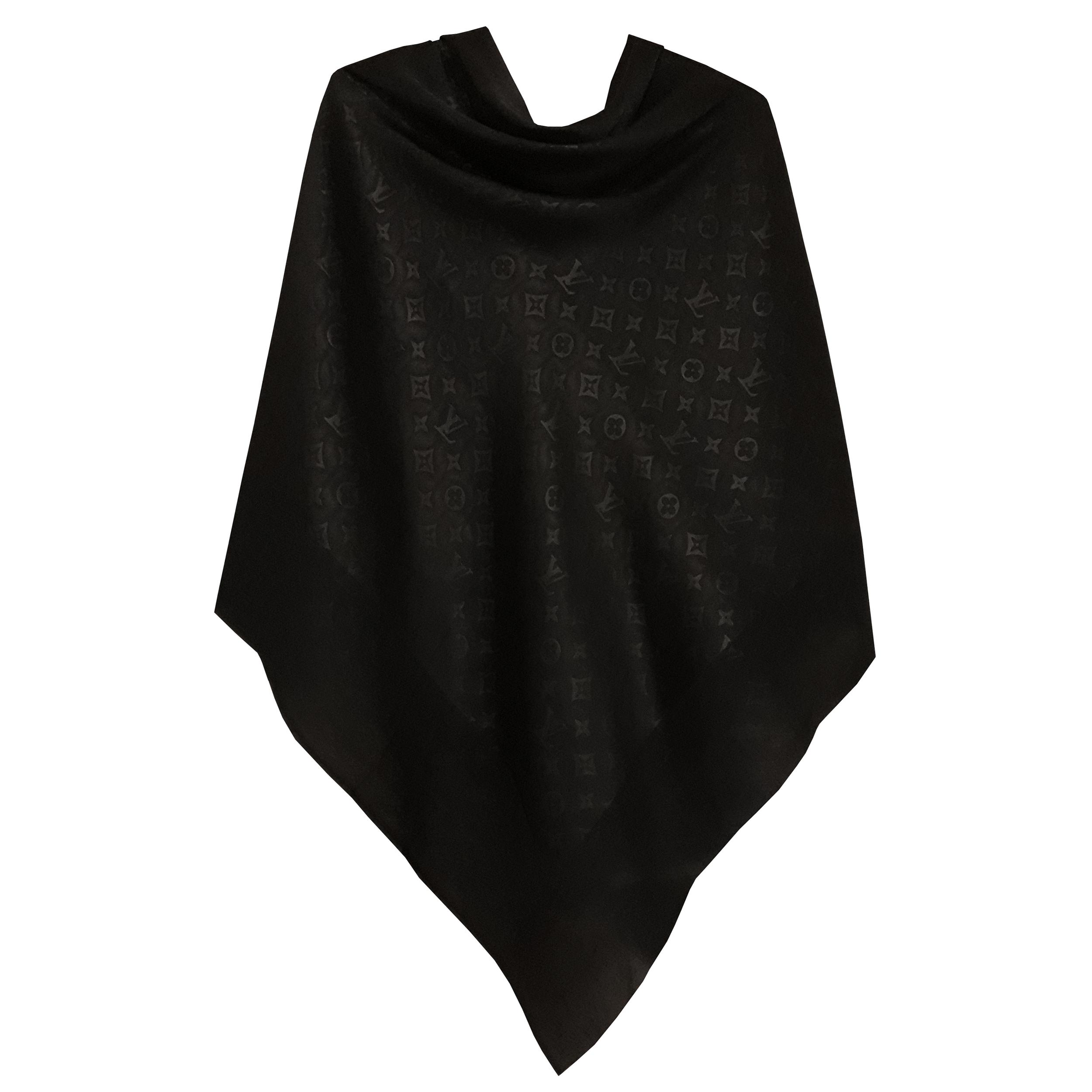 قیمت روسری زنانه کد 5223