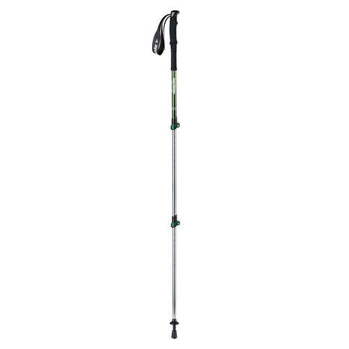 عصای کوهنوردی نیچرهایک مدل 120 ST01 3-Node