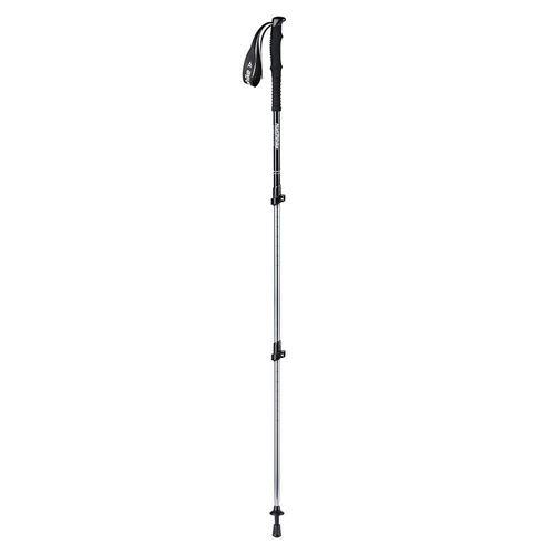 عصای کوهنوردی نیچرهایک مدل 100 ST01 3-Node
