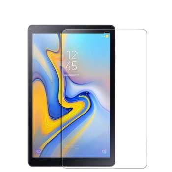 محافظ صفحه نمایش مدل GL-01 مناسب برای تبلت سامسونگ Galaxy Tab A 10.1 SM-T515