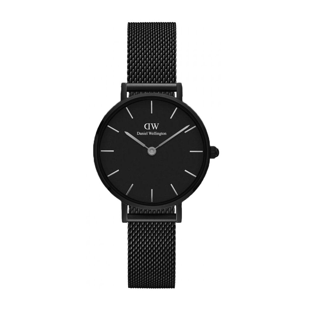 ساعت مچی عقربه ای زنانه مدل DW00100165