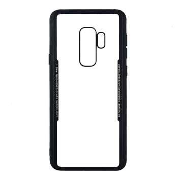 کاور مدل POLAR24 مناسب برای گوشی موبایل سامسونگ Galaxy S9 Plus