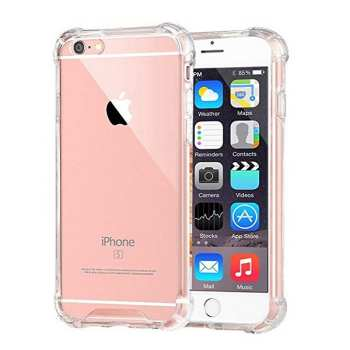 کاور مدل RS70 مناسب برای گوشی موبایل اپل iphone 6