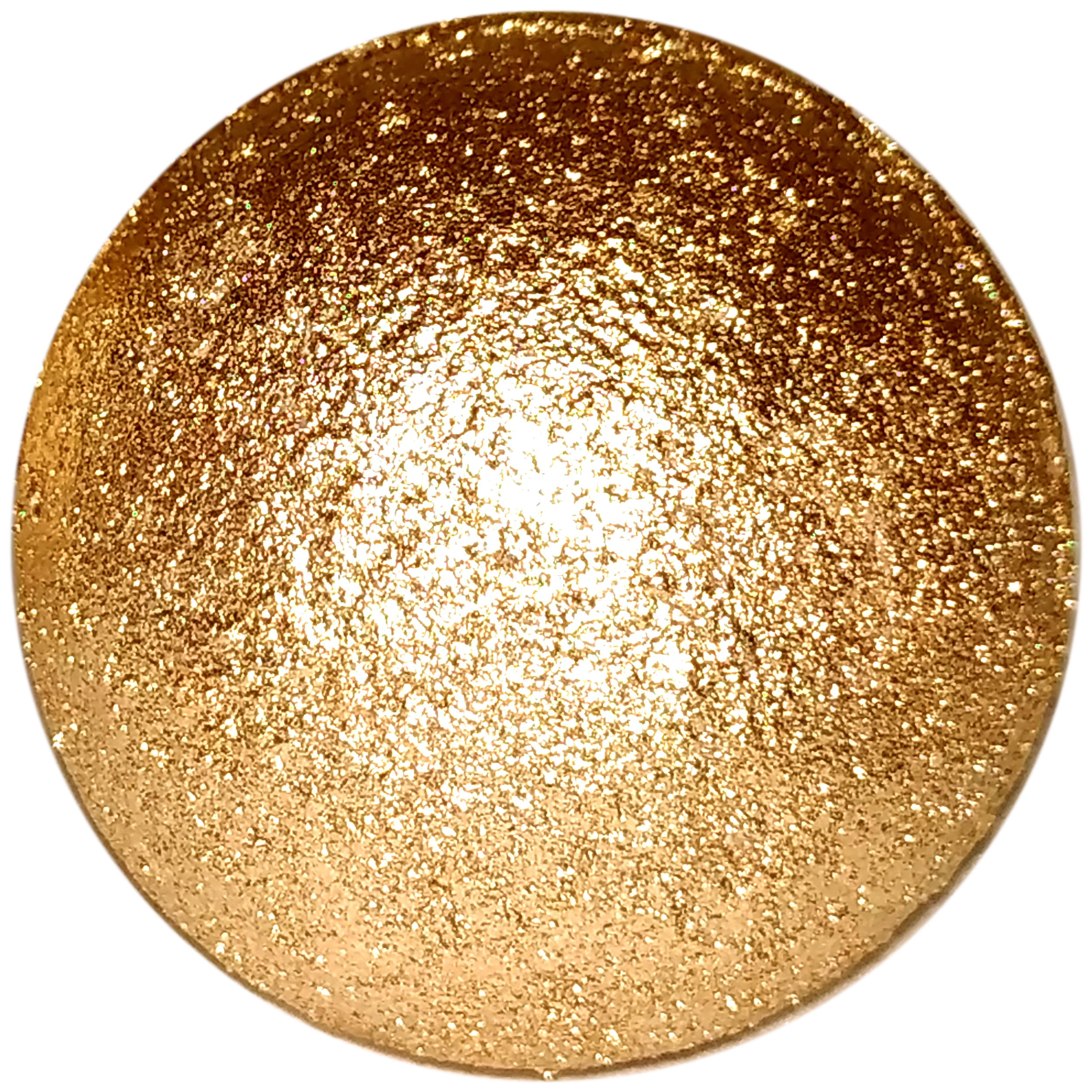 خرید                      کوکتل نمک حمام اور مدل Gold وزن 300 گرم بسته 3 عددی