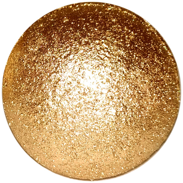 کوکتل نمک حمام اور مدل Gold وزن 300 گرم بسته 3 عددی