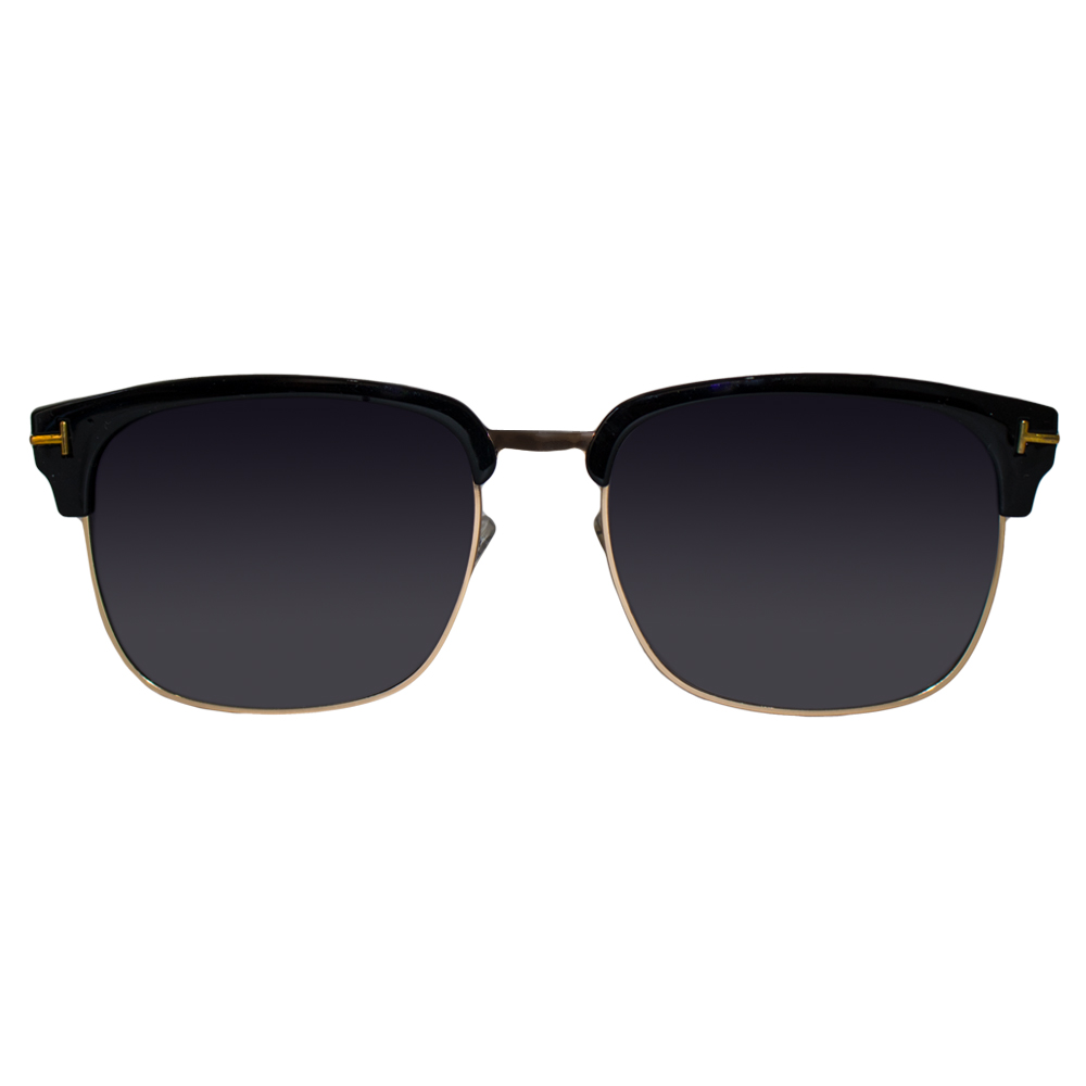عینک آفتابی مردانه کد MP36                     غیر اصل