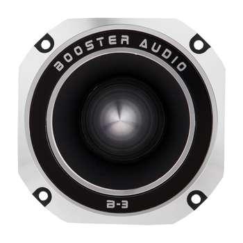 توییتر خودرو بوستر مدل B-3S