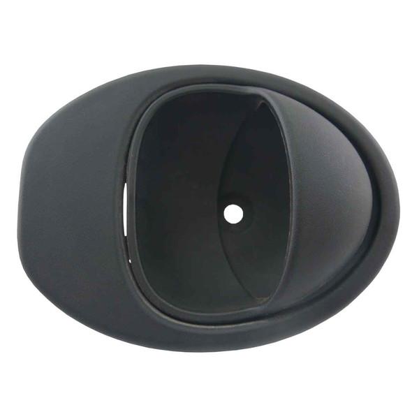 دستگیره داخلی جلو چپ در خودرو بیکیاس کو. مدل 81211000 مناسب برای ساینا
