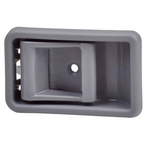 دستگیره داخلی در خودرو بیکیاس کو. مدل 81118000 مناسب برای پراید صبا