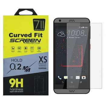 محافظ صفحه نمایش سون الون مدل Tmp مناسب برای گوشی موبایل اچ تی سی Desire 530