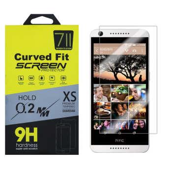 محافظ صفحه نمایش سون الون مدل Tmp مناسب برای گوشی موبایل اچ تی سی Desire 626