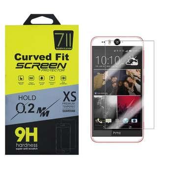 محافظ صفحه نمایش سون الون مدل Tmp مناسب برای گوشی موبایل اچ تی سی Desire Eye