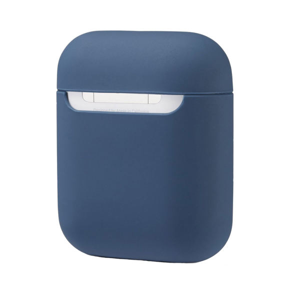 کاور مدل SIC20 مناسب برای کیس اپل ایرپاد