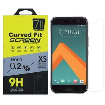 محافظ صفحه نمایش سون الون مدل Tmp مناسب برای گوشی موبایل اچ تی سی One M10