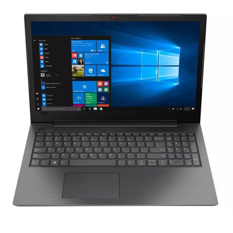 لپ تاپ 15 اینچی لنوو مدل Ideapad V130- F