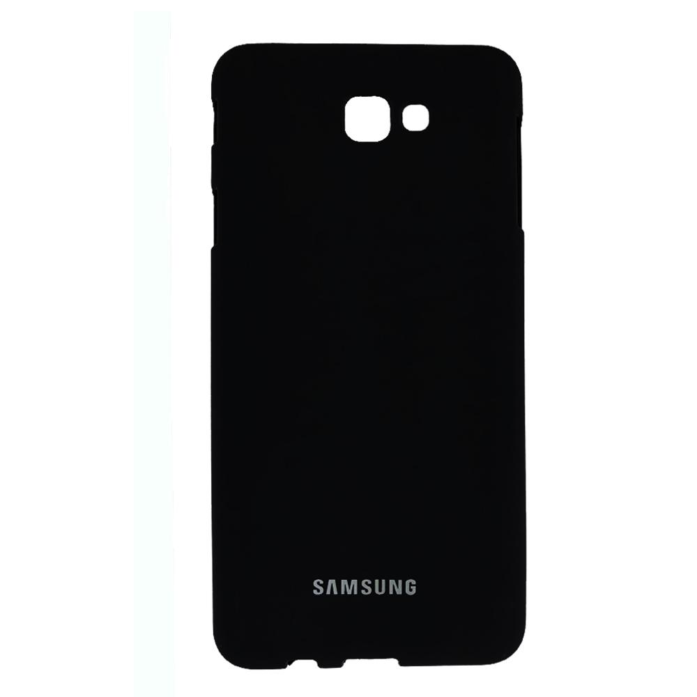 کاور مدل SL1 مناسب برای گوشی موبایل سامسونگ Galaxy J7 PRIME