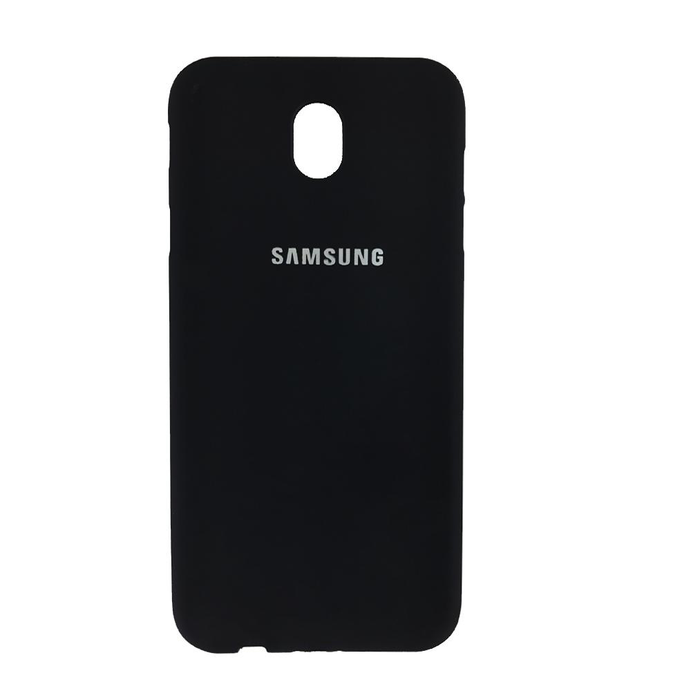 کاور مدل SL1 مناسب برای گوشی موبایل سامسونگ Galaxy J7 PRO