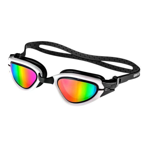 عینک شنا آرنا مدل MC 5800 3
