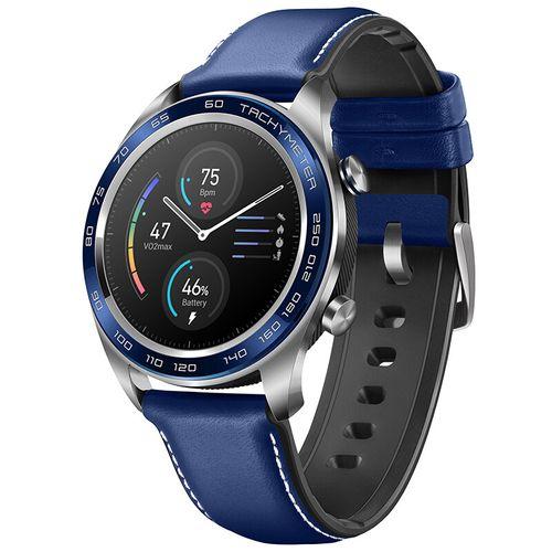 ساعت هوشمند آنر مدل magic cb40