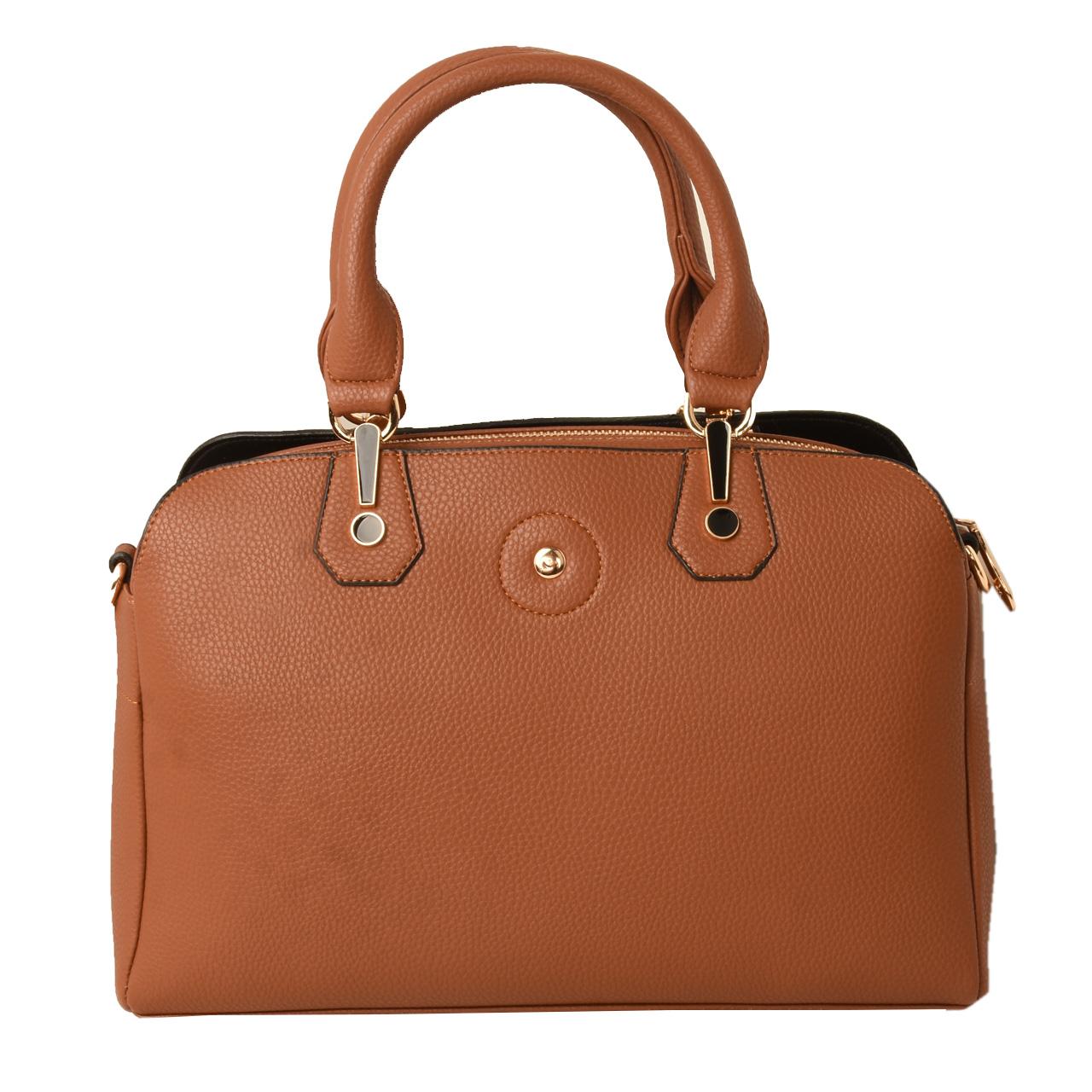 کیف دستی زنانه پارینه مدل PLV149-1-1572