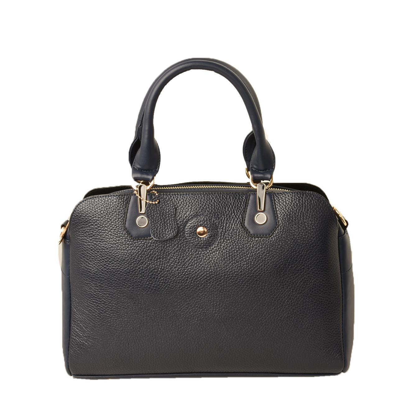 کیف دستی زنانه پارینه مدل PLV149-11-1572