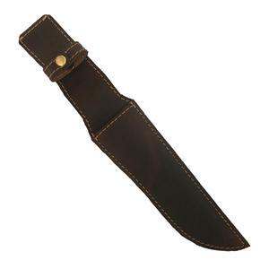 کیف چاقو مدل G100