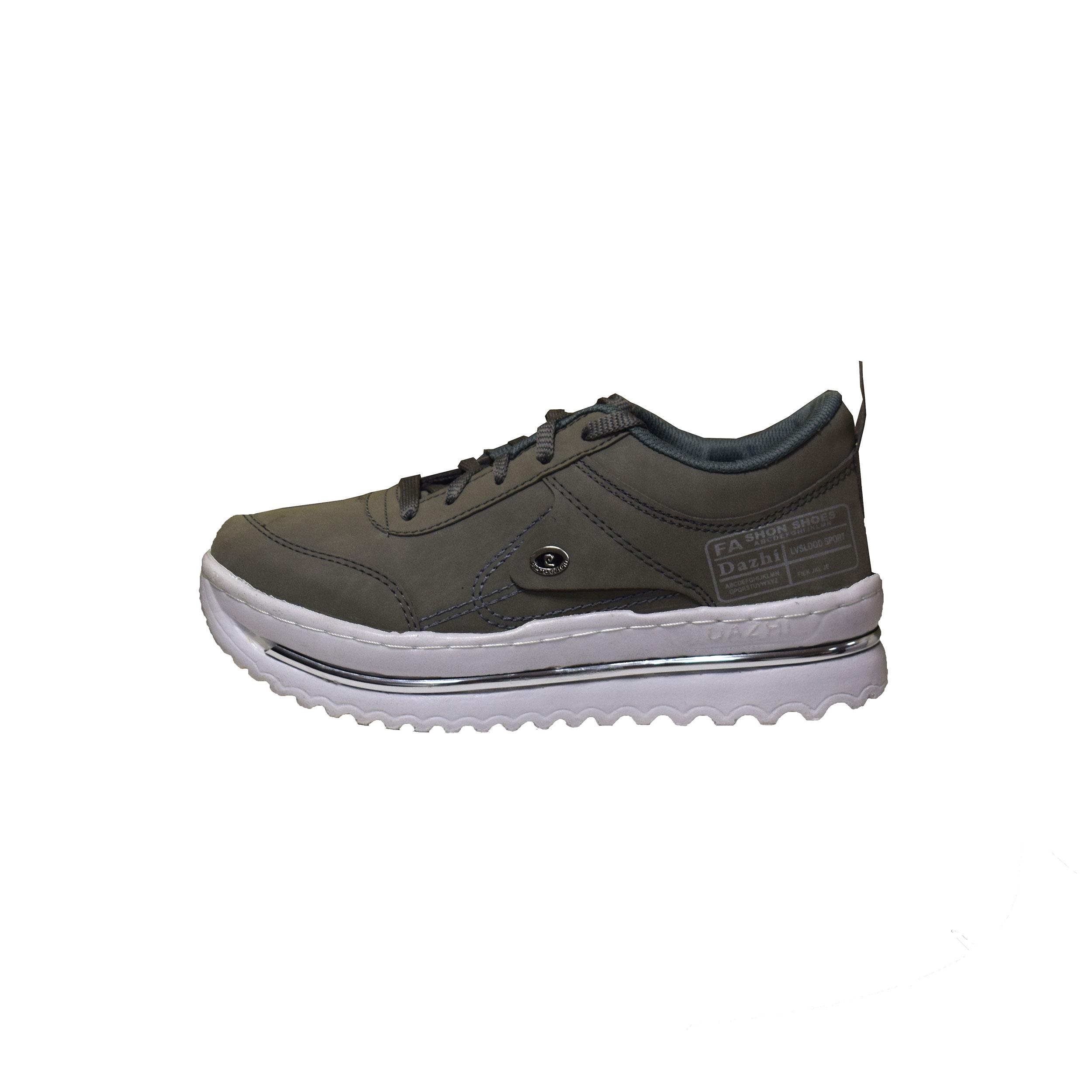کفش راحتی زنانه مدل W05207