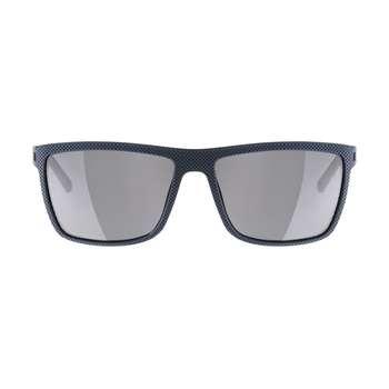 عینک آفتابی زنانه کد 78513NB