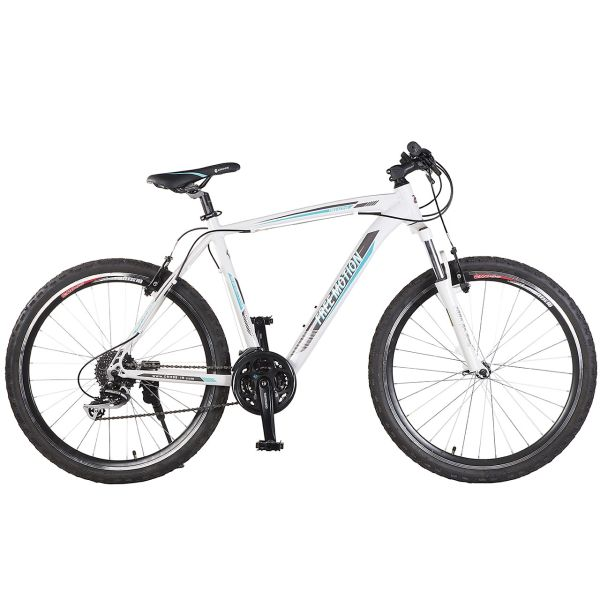دوچرخه هیبریدی فری موشن مدل Free Active EF 65 سایز 26 - سایز فریم 20