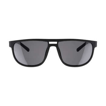 عینک آفتابی مردانه کد  78313YELLBLK