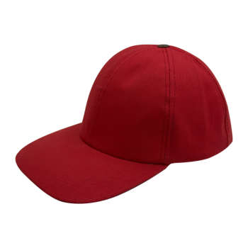 کلاه کپ مردانه مدل CHP
