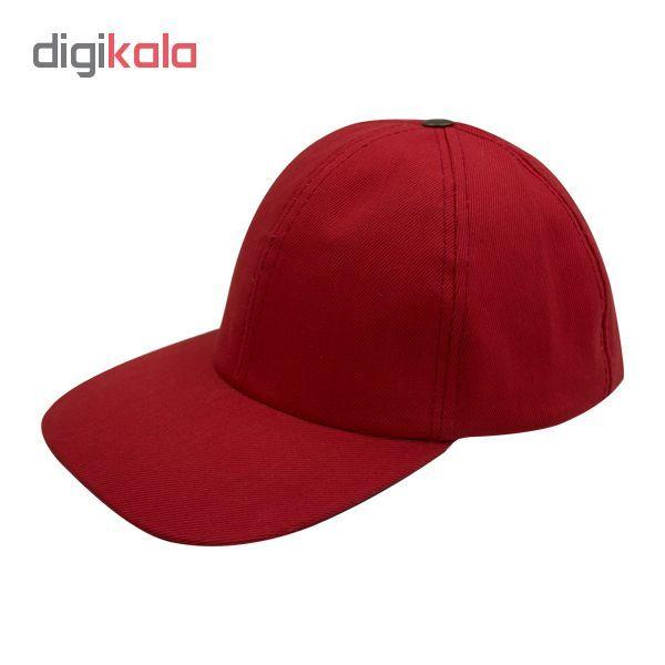 کلاه کپ مردانه مدل CHP main 1 1
