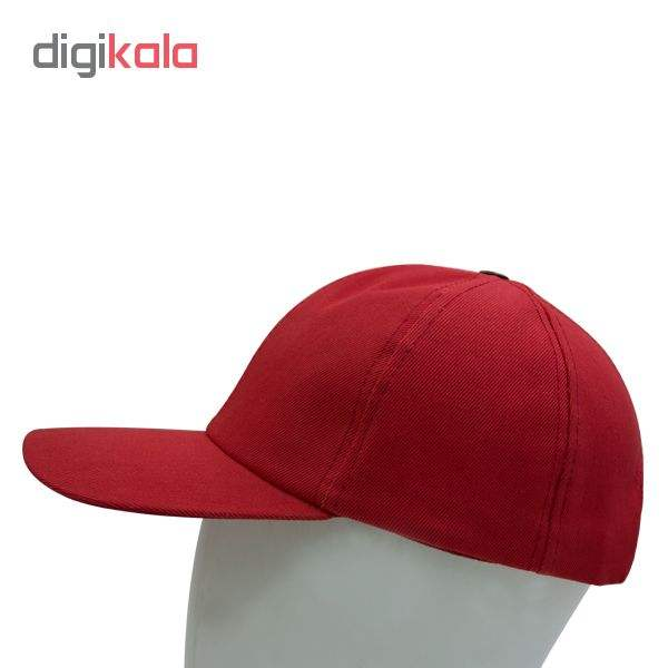 کلاه کپ مردانه مدل CHP main 1 3