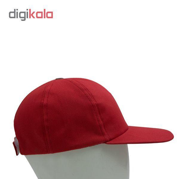 کلاه کپ مردانه مدل CHP main 1 4