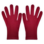 دستکش زنانه دالیا مدل F2 thumb